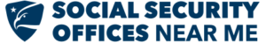 Social Security Office Logo